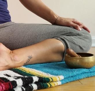 meditation legs.2jpg