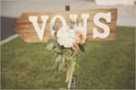 valentine-day-vow