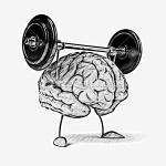 dep_5277997-Strong-brain