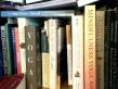 bookclubP