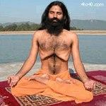 pranayama-breathing-exercises-2