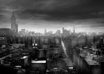 826-new-york