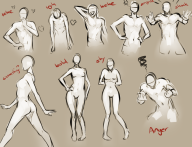 body_language_by_moni158-d5a4gnd