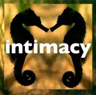 intimacy-in-relationships