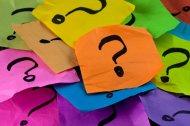postit questions