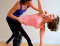 Yoga & Meditation Privates
