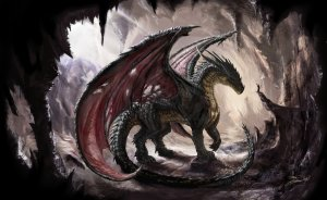 Black-Dragon-04