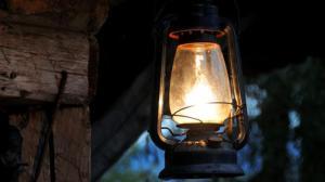 camping-lanterns-main_fe